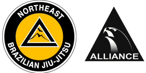 Northeast Brazilian Jiu Jitsu